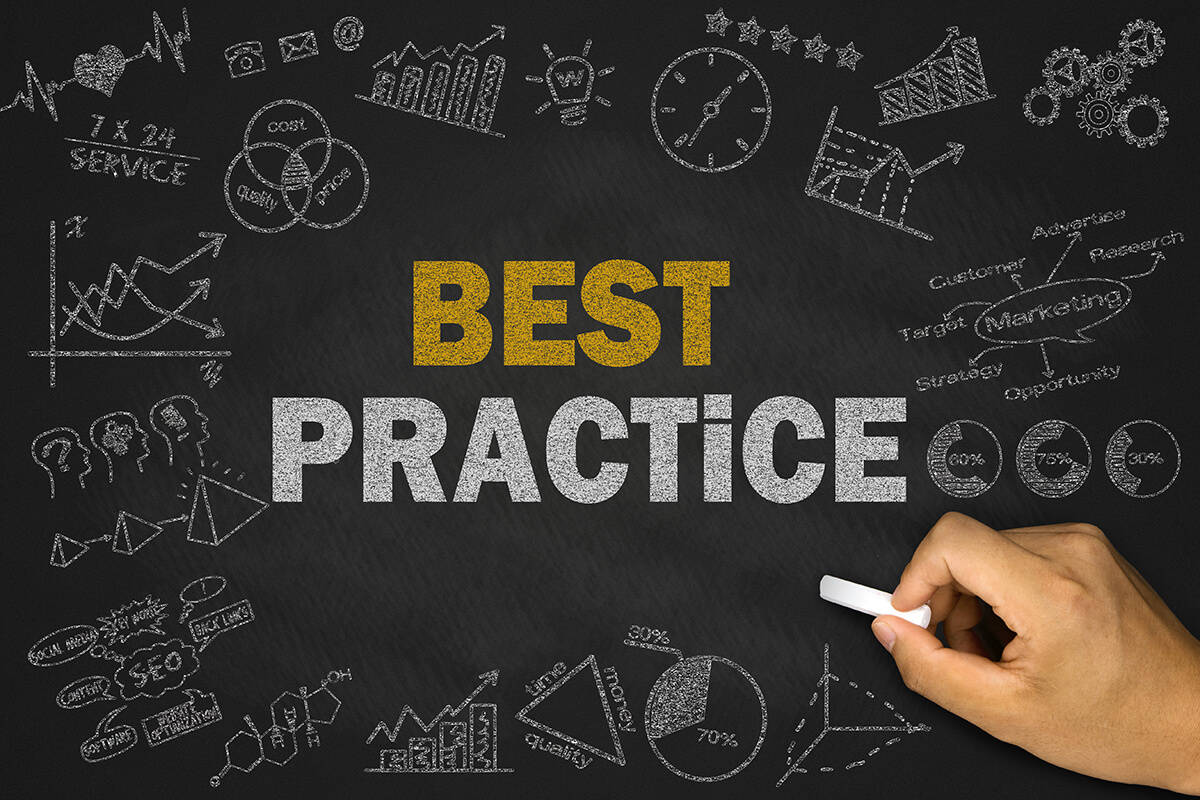 Read more about the article Pelatihan Best Practice of Accounting