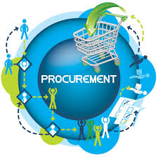 Training e-Procurement: Developing, Implementing and Managing the Complete Process