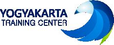 Yogyakarta Training Center