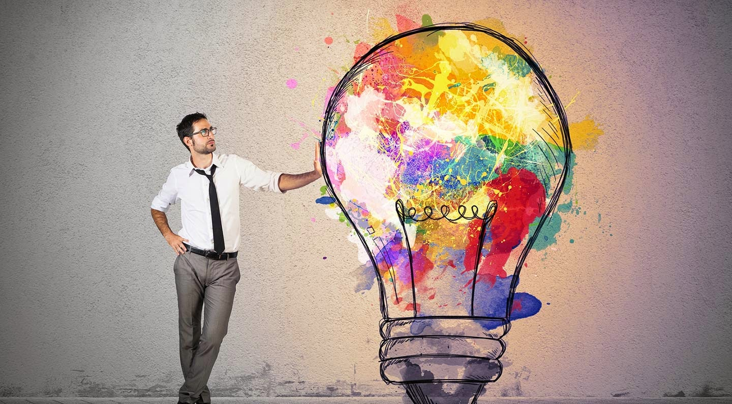 Read more about the article Pelatihan Creative Thinking Technique