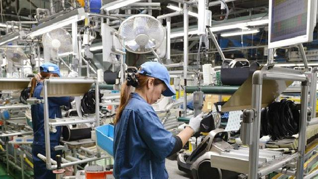 Read more about the article Pelatihan Cost Reduction in Manufacturing Operation