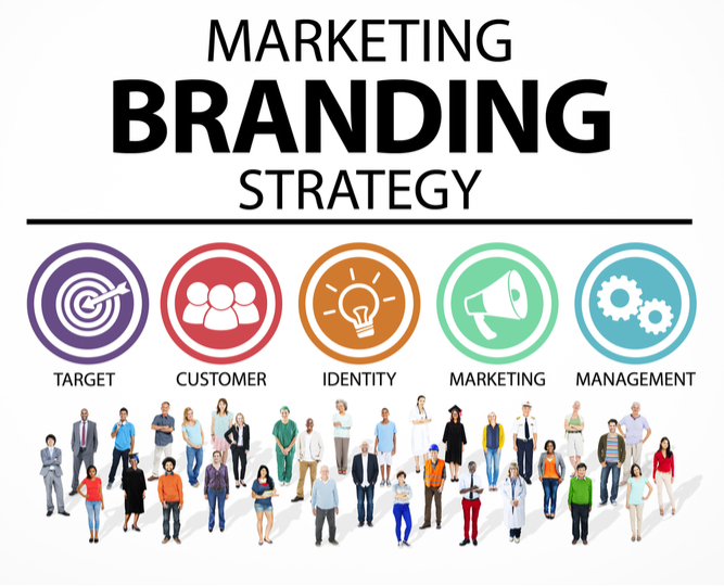 Read more about the article Pelatihan Branding Strategic Planning