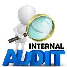 Read more about the article Pelatihan COSO-Based Audit: A New Paradigm of Internal Control and Internal Audit