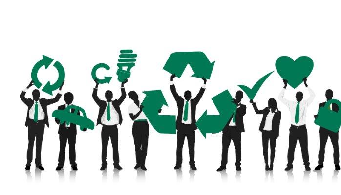 Training Competency Based Development Program