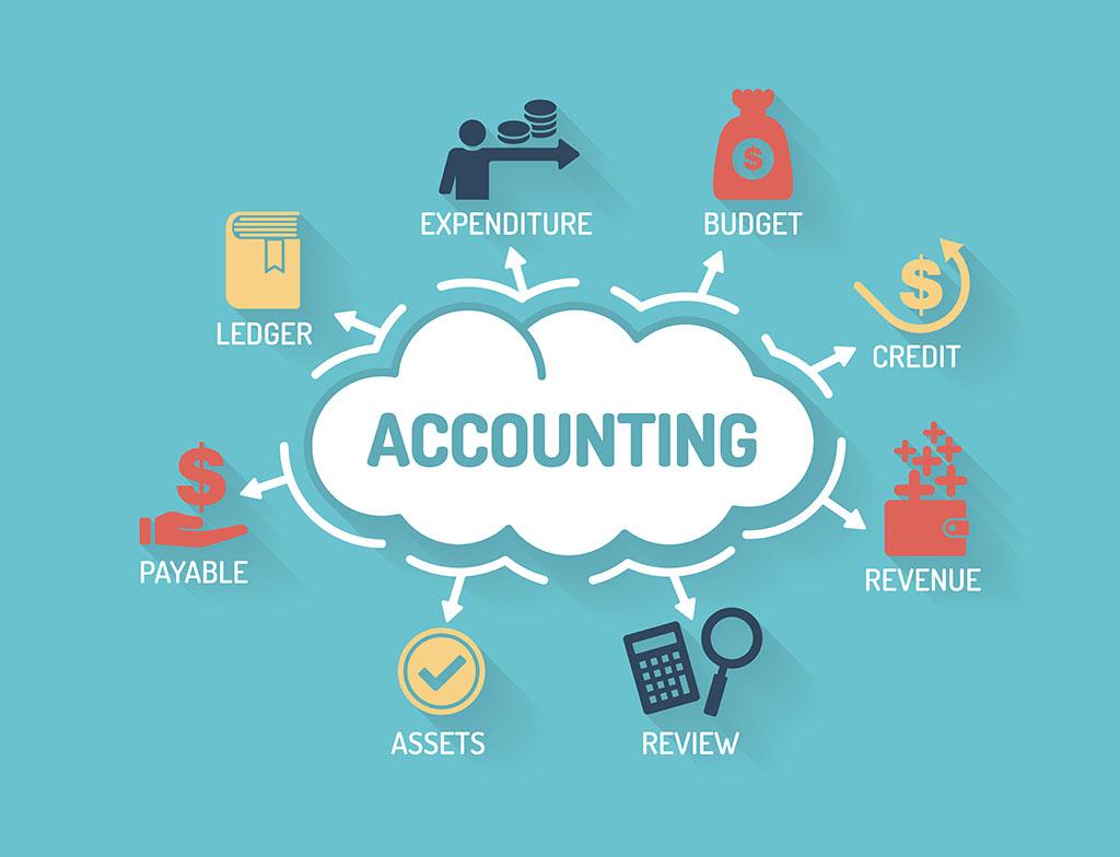 Read more about the article Pelatihan Basic Accounting dan Analisa Penyusunan Laporan Keuangan