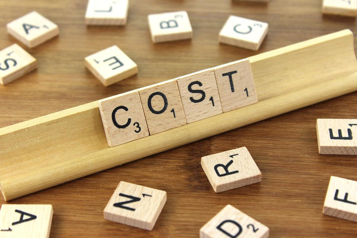 Read more about the article PELATIHAN COST ACCOUNTING