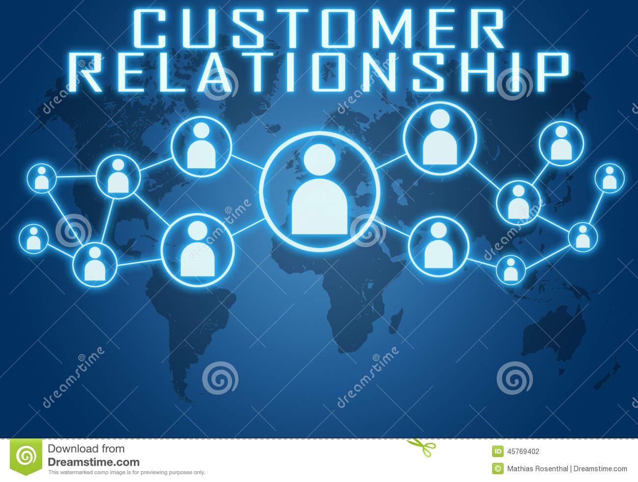 PELATIHAN CUSTOMER RELATIONSHIP MANAGEMENT