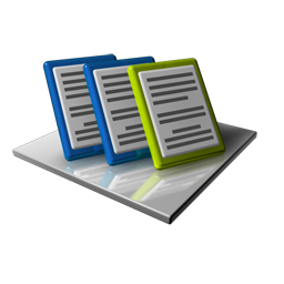 Read more about the article Training Electronic Filling With Integrated Document Management