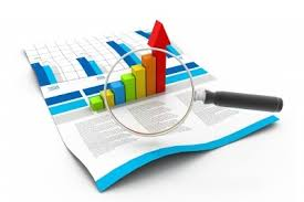Read more about the article Pelatihan Building Effective Understanding of Financial Statement Analysis