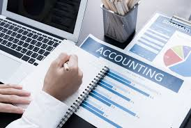 Read more about the article Pelatihan Accounting for Banks