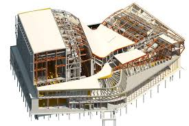 Read more about the article PELATIHAN DESIGN OF STEEL AND CONCRETE STRUCTURE