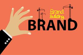 Read more about the article Pelatihan Brand Equity sebagai Strategi Pemasaran