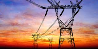 Read more about the article Training Electrical Power System Analysis