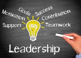 Training Creative Leadership