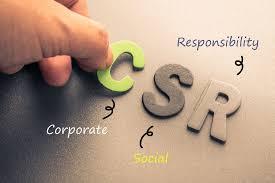 Read more about the article PELATIHAN CORPORATE SOCIAL RESPONSIBILITY : DESAIN, IMPLEMENTASI DAN PENGELOLAAN SECARA EFEKTIF