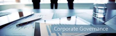 Read more about the article Pelatihan Corporate Governance: Strategies for Internal Audit
