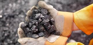 Read more about the article Training Eksplorasi dan Eksploitasi Sumber Daya Mineral