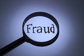Read more about the article Pelatihan Banking Fraud And Prevention