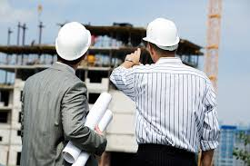 Read more about the article Pelatihan Construction Site Management and Supervision