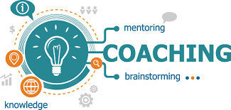 Read more about the article Pelatihan Coaching For Optimal Performance