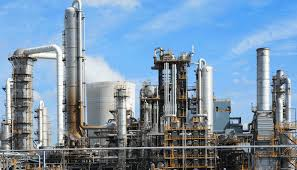 Read more about the article PELATIHAN CHEMICAL IN POWER PLANT