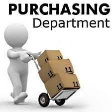 Read more about the article Pelatihan Effective Purchasing Management