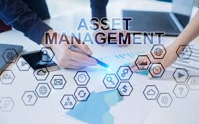 Read more about the article Training Controlling and Decision Making on Fixed Asset Management