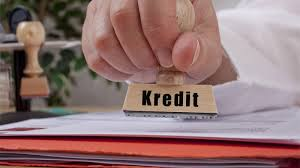 Read more about the article Pelatihan Credit Management and Debt Collection Strategies