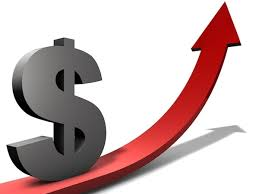 Pelatihan Creative Cash Flow Reporting