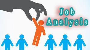 Pelatihan Developing Effective Job Analysis and Evaluation