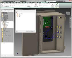 Read more about the article Pelatihan Desain Produk Dengan AutoDESK Inventor 3D