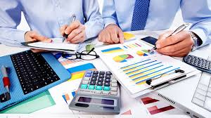 Read more about the article Pelatihan Accounting