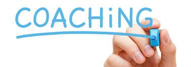 Pelatihan Coaching a Service Team