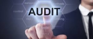Training Basic Audit Techniques and Tools for the New Auditors