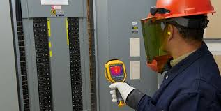 Read more about the article Training Electrical Tools Inspection