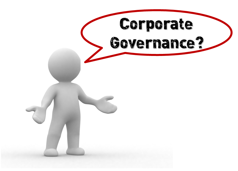 Read more about the article Pelatihan Corporate Governance: Practical Guide for Auditor
