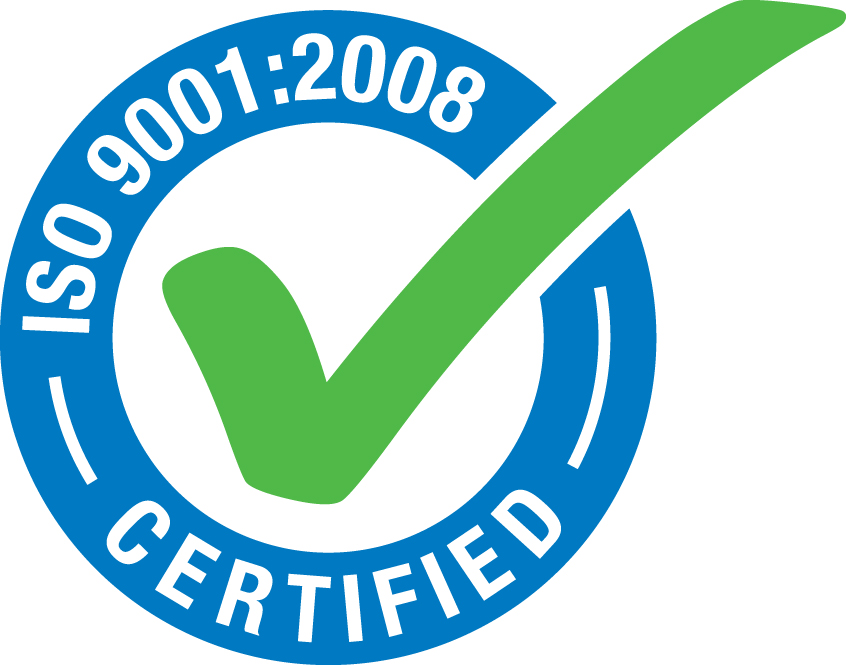 Training An Effective Internal Quality Auditor ISO 9001:2008
