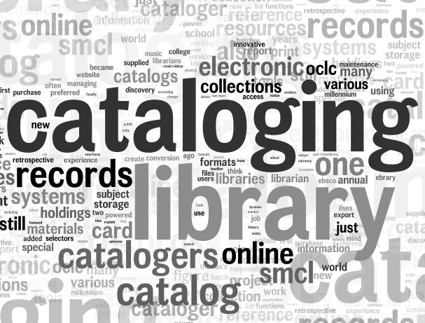 Pelatihan Material Coding – Cataloging dan Spare Part Management