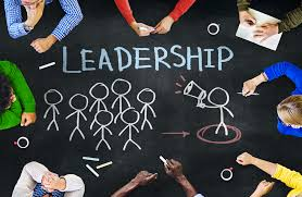 Read more about the article Training Advanced Leadership: Anticipative Thinking