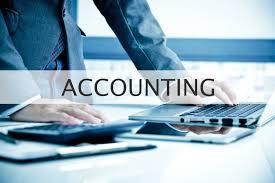 Pelatihan Akuntansi, Keuangan dan Perpajakan