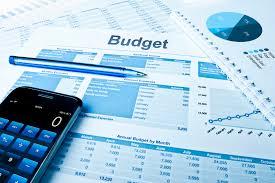 Read more about the article Pelatihan Accounting and Cost Control pada Perusahaan Perkebunan