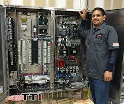 Read more about the article Pelatihan Applied SCADA for Industry