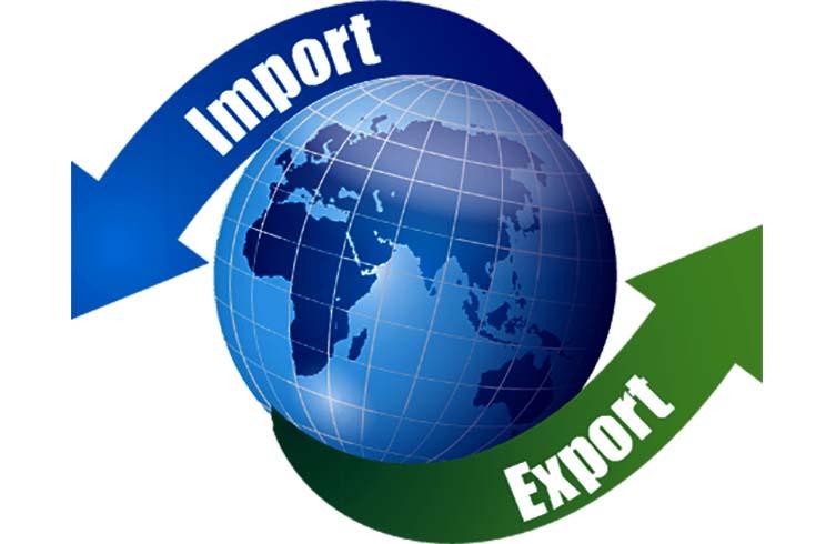 Pelatihan Export – Import Management, L/C, Shipping and Customs