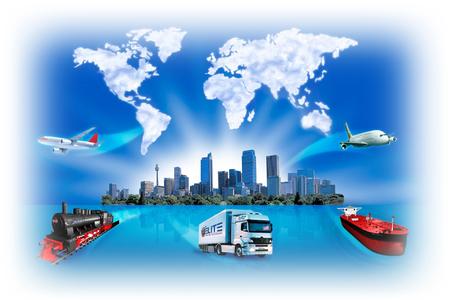 Pelatihan Export Import Procedure