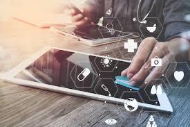 Training Optimalisasi Fitur Elektronik Perbankan – Regulasi dan Studi Kasusnya