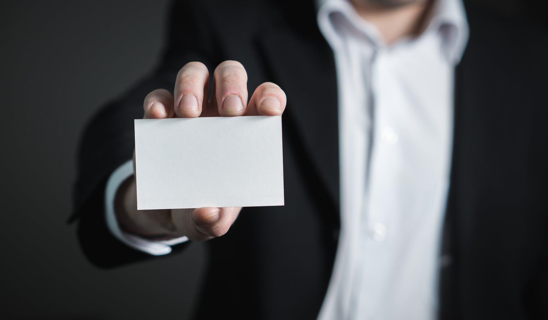 Pelatihan Etiquette and Personal Image for Professionals