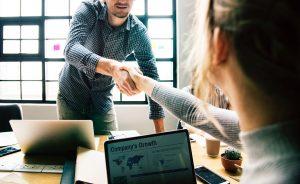 PELATIHAN FORECASTING TECHNIQUE & BUSINESS