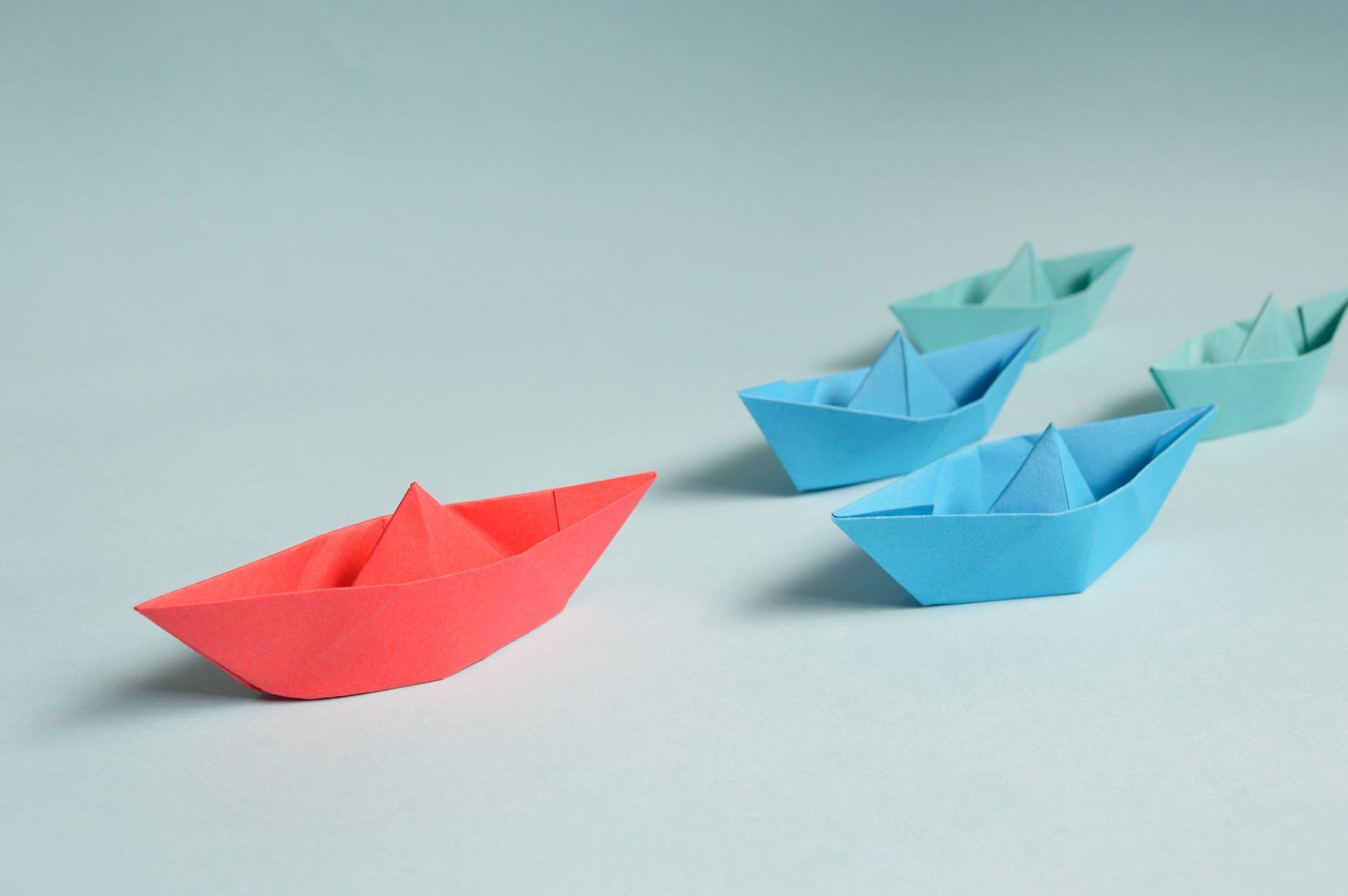 Read more about the article Training HR Leadership Tentang Kompetensi untuk Profesional Kinerja