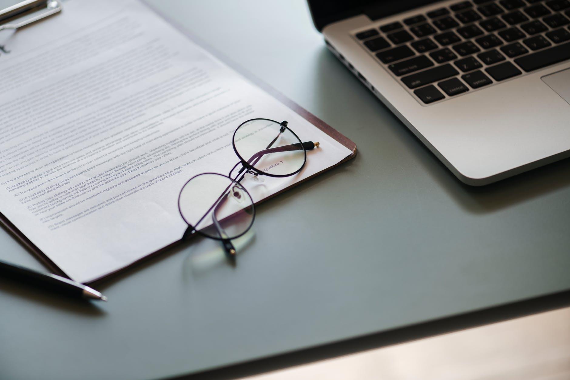 Training Evaluasi Dokumen Penawaran Pengadaan Barang/Jasa