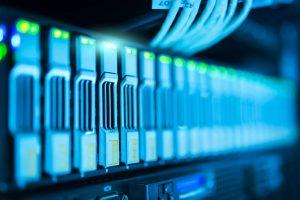 Pelatihan ITIL V.3 FOUNDATION